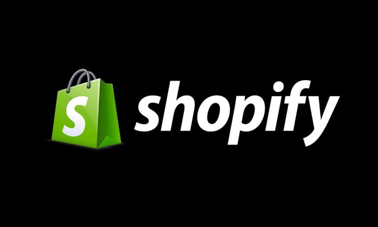 Shopify Development Glen Ellyn Optimize Giant
