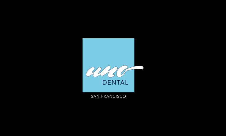 Dental Web Design Glen Ellyn