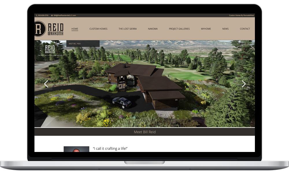 Web Design Glen Ellyn