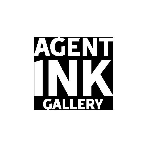 Agent Ink Gallery Glen Ellyn