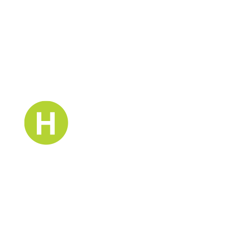 Hansel Auto Group Logo Design By Optimize Giant Glen Ellyn