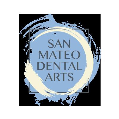 San Mateo Dental Arts Logo Design By Optimize Giant